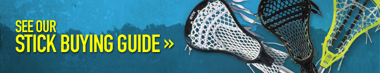 Lacrosse_banner_completesticks