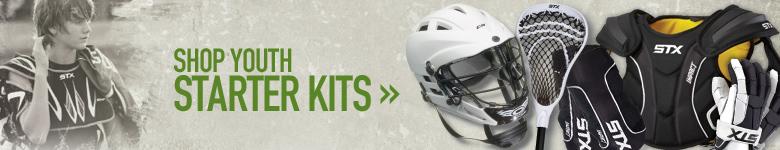 Lacrosse_banner_starterkits