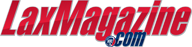 sites-lax-magazine