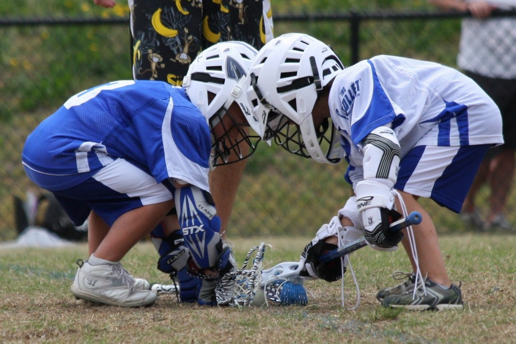 indian nations youth lacrosse  u2013 est  2013